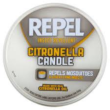 Best Plant For Mosquito Repellent Citronella Mosquito Repellent