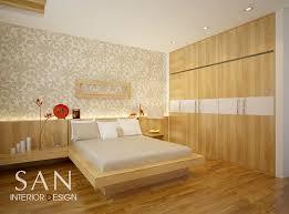 small house interior design bedroom small bedroom interior design