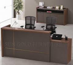 Retail Reception Desk Sales Counter Furniture Salon Front Desk Reception Desk For