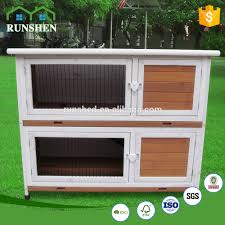 Cheap Rabbit Hutch Guinea Pig Cage Guinea Pig Cage Suppliers And Manufacturers At