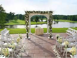 affordable wedding venues in nj simple affordable wedding venues in nj b13 in images gallery m79