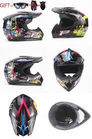 beer motocross goggles best 25 downhill bike kaufen ideas on pinterest mountain biking