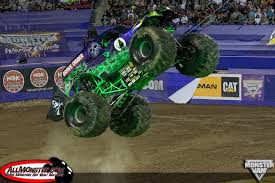 grave digger monster truck games las vegas nevada monster jam world finals xvi freestyle march