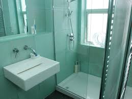 bathroom tiling terrific 29 small space modern bathroom tile