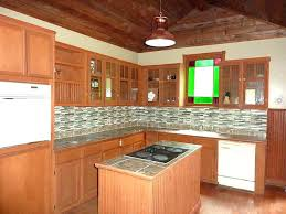 kitchen islands with stoves kitchen islands with cooktops islands with stove and seating