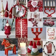 swedish christmas decorations swedish christmas preparation student tips and hacks study in