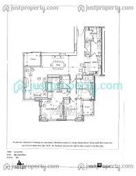 Burj Al Arab Floor Plans Murjan Floor Plans Justproperty Com