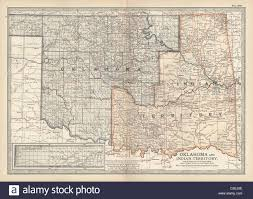 Schweinfurt Germany Map by Indian Map Cartography Stock Photos U0026 Indian Map Cartography Stock