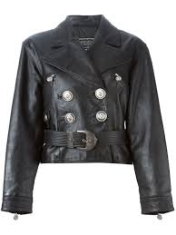 best bike jackets leather jackets best womens summer motocycle jackets