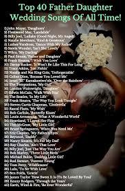 top 100 wedding songs best 25 songs ideas on