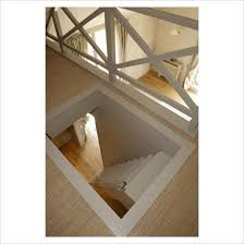 best 25 attic ladder ideas on pinterest stair ladder loft