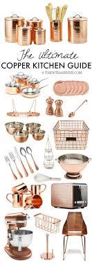 kitchen category page 17 phenomenal modern kitchen accessories uk