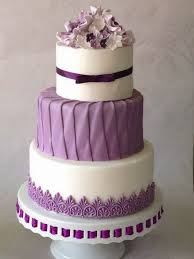 21 best wedding cakes images on pinterest biscuits tarts and