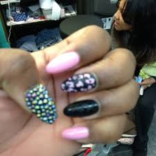 gbn nail salon 52 photos u0026 26 reviews nail salons 1822 w