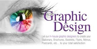 graphic desiging training in lahore pakistan student shelter in