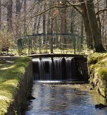Bad Orb Reha Kurpark Bad Orb Kräutergarten Mapio Net