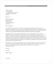 how to write staff resume cover letter outside sales good thesis