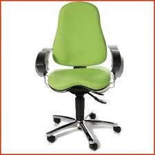bureau vert fauteuil bureau vert anis pièce chaise bureau verte lovely