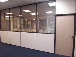 cloison amovible bureau pas cher innovant prix cloison amovible vue architecture in bureau pas cher