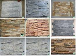 Where To Buy Outdoor Fireplace - where to buy fireplace stone full size of stone veneer home depot