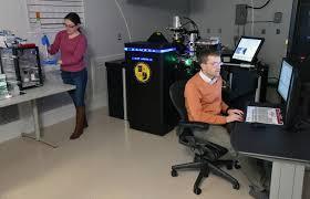 naval research laboratory takes leap in nextgen materials design