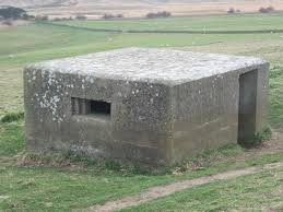 british hardened field defences of world war ii wikipedia