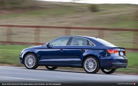 audi a3 scuba blue vwvortex com sepang blue vs panther black