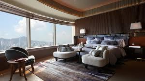 Living Room Furniture Hong Kong Abconcept The Masterpiece Duplex Apartment Hong Kong Bedroom