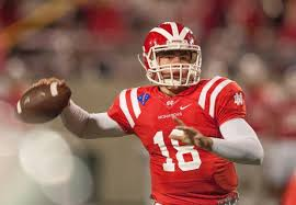 j t wolf mater dei quarterback jt daniels expected to enroll early at