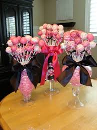 Centerpieces For A Baby Shower by 394 Best Baby Shower Cake Pops Balls Images On Pinterest Baby