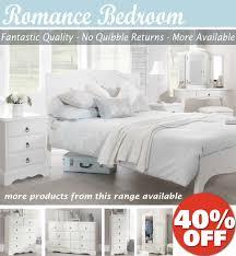 Large Bedroom Vanity Bedroom Modern White Bedroom Set Bedroom Vanity Furniture