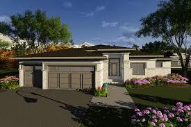 prairie house plans prairie style house plan 2 beds 2 50 baths 1850 sq ft plan 70 1268