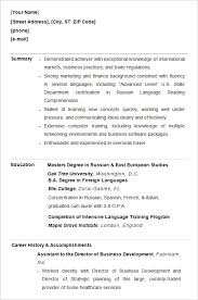 resume template for recent college graduate college graduate resume template resume template ideas