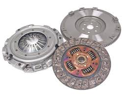 ford focus st clutch exedy oe quality clutch kit ford focus duratec 2 0l 2 3l 2003