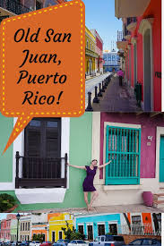 get 20 history of puerto rico ideas on pinterest without signing