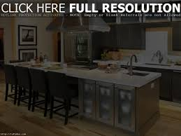 Kitchen Island With Cooktop And Seating by Kitchen Island With Sink And Stove Top Kitchen Sink Decoration