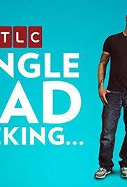 Seeking Gomovies Single Seeking Series Free Putlockers
