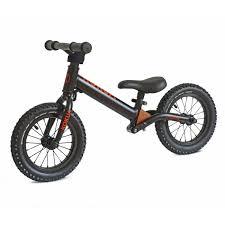 motocross balance bike balance bikes online shop bike mailorder