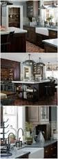 farmhouse kitchen cabinet plans 1059x1600 foucaultdesign com best 25 industrial farmhouse kitchen ideas on pinterest designer d4ba5d18d45e752337208fe5b6f5cf3c modern kit farmhouse kitchen plans house