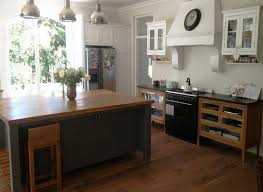 free standing kitchen islands with seating for 4 free standing kitchen islands with seating for 4