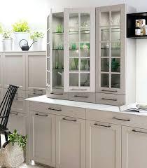 model de cuisine simple modele cuisine mobalpa cuisine cuisine mobalpa modele delia 9n7ei com