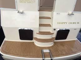 271 best yacht u0026 boat deck images on pinterest yachts decking
