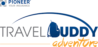 travel buddies images My worry free fun and travel with pioneer travel buddy adventure png