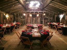 wedding venues in montana wedding reception venues in bozeman mt 94 wedding places