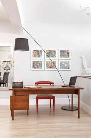 27 best young turks images on pinterest architects indian and hidden gallery showroom new delhi