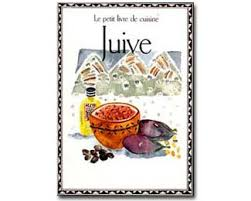 livre cuisine russe cuisine russe cei