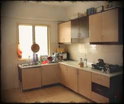 Designs Of Small Modular Kitchen Modular Kitchen Designs For Small Kitchens Lesmurs Info