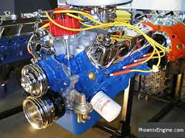 ford crate engines for sale ford turnkey crate engines for ford 302 and ford 351windsor