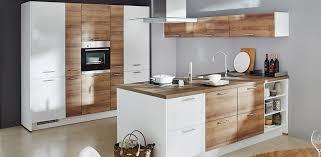 küche aktiv küche aktiv möbel broßler möbel und küchen großheubach und erbach