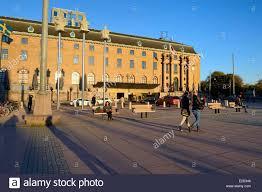sweden vastra gotaland goteborg gothenburg clarion hotel post on